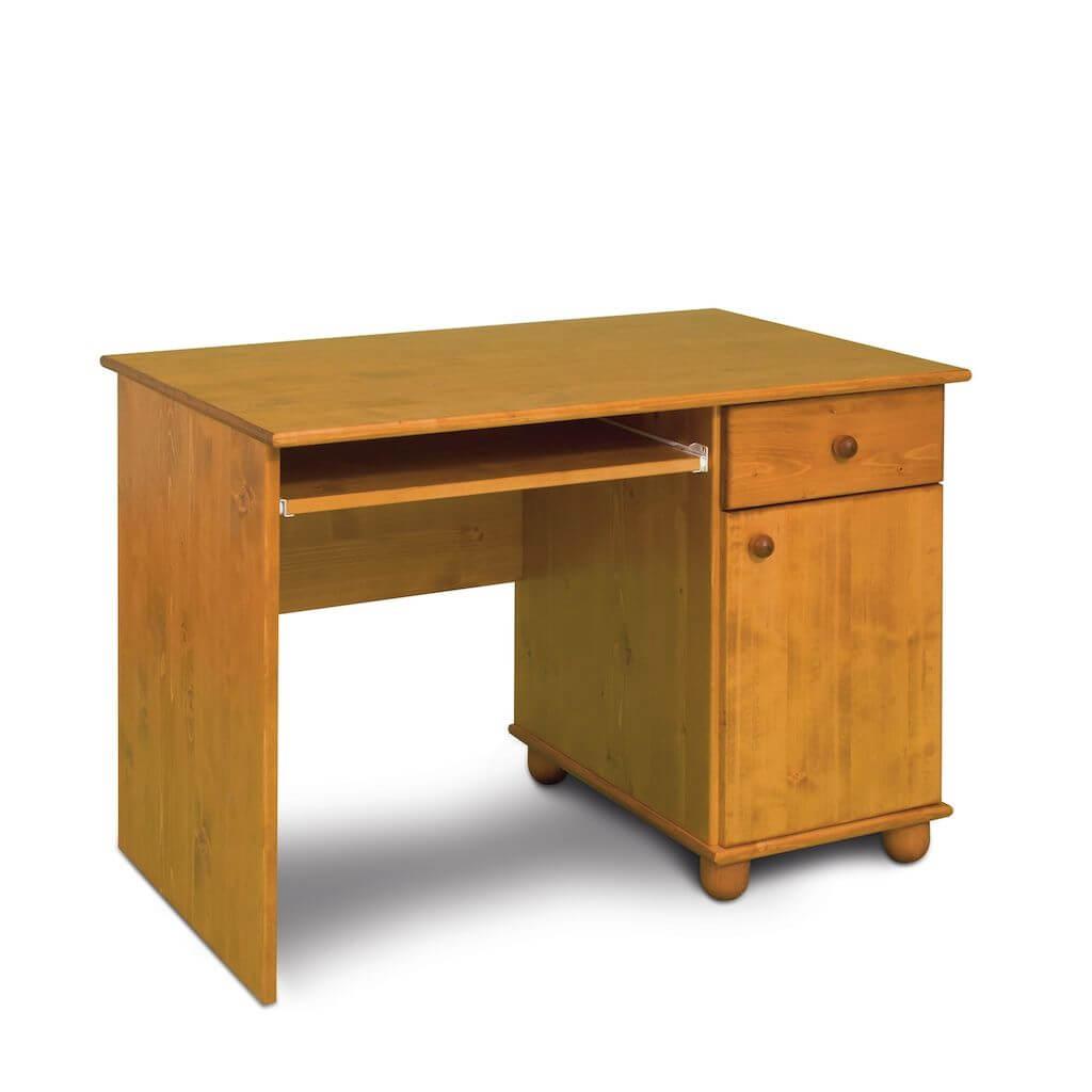 Asztalos Diósd